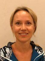 Anne Vils