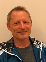 Magnus Thomsen