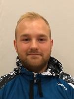 Jakob Jørgensen