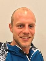 Rasmus Hvilshøj