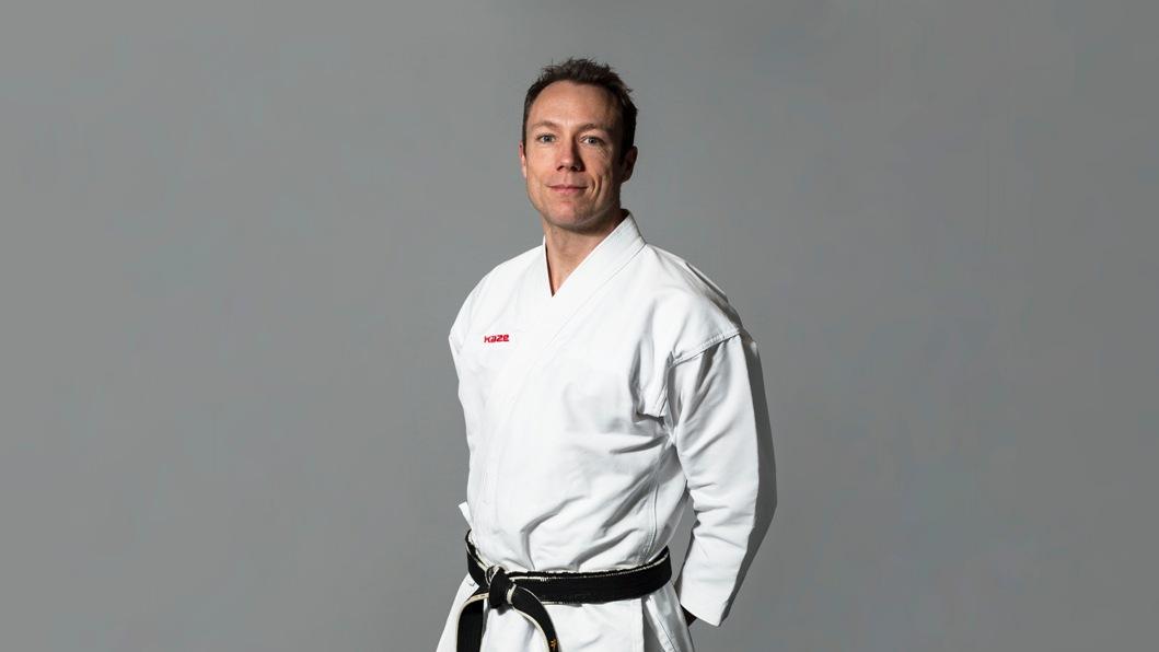 Henrik Eriksen