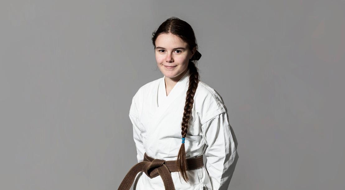 Jakobine Steensig
