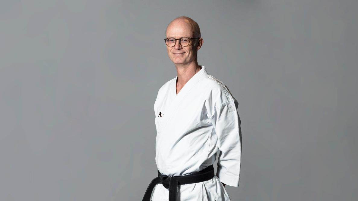 Peder Bøcher