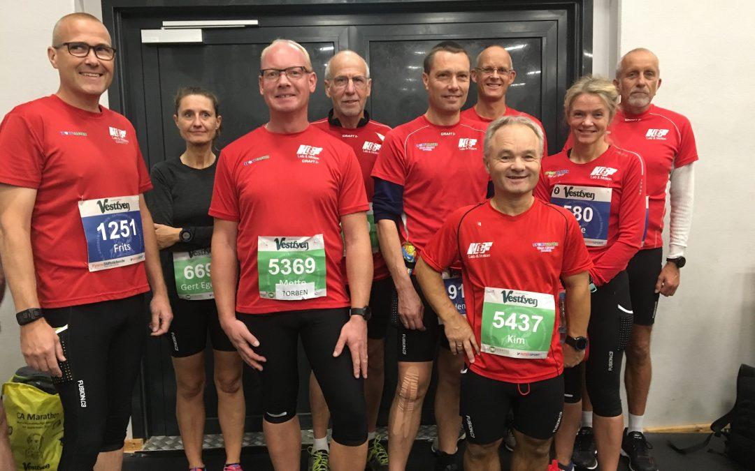 Odense Marathon