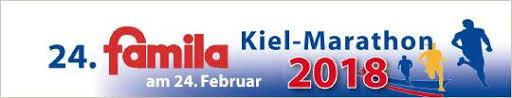 Kiel 1/2 Marathon