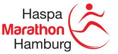Hamborg Marathon 2019