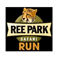 Ree Park Safari Run 2019