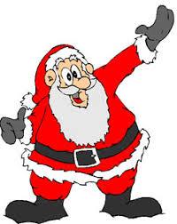Jule løb 24.12.2019