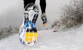 Vinterløbene Ceres Park 2020
