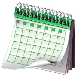 Planlagte aktiviteter 2020
