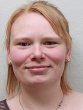 Pernille Tandrup Christensen