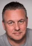Peter Henningsen