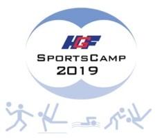 Hammel GF SportsCamp 2019